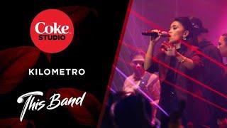 coke-studio-season-3-kilometro-cover-by-this-band