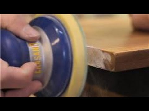 Cabinets Around the House : How to Repair a Warped Wood Cabinet ...