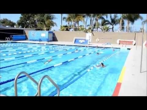 DHHS Swim 2014 2015