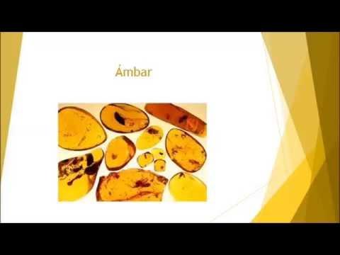 Significado o propiedades de la piedra gema cuarzo ambar for Significado de las piedras
