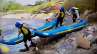 The Amazing Race Canada S02E12 Whos Da Bomb