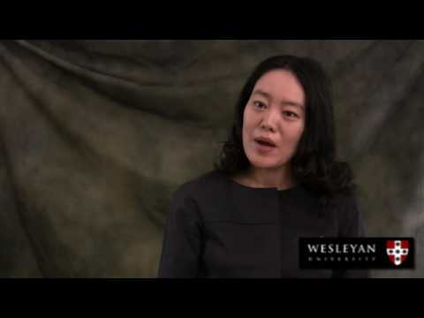 Prof. Wu on Poetic Translation
