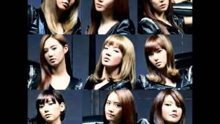 [Full Mp3 ]Girls