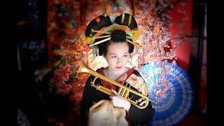 Zen concert by Project KANA ~harmonies with infinity