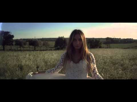 A Toys Orchestra - Wake Me Up - (Official Video) mp3