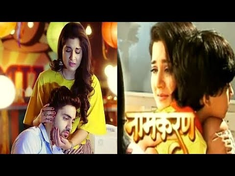 NAAMKARAN || FULL EPISODE || 4 MAY 2018 || STAR PLUS thumbnail
