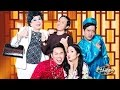 Download Hài Kịch Kế Hoạch Hoàn Hảo - Hoài Linh, Trường Giang, Chí Tài, Thúy Nga, Hoài Tâm PBN 120 MP3 song and Music Video