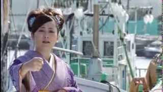 朝日奈ゆう - 港の女房