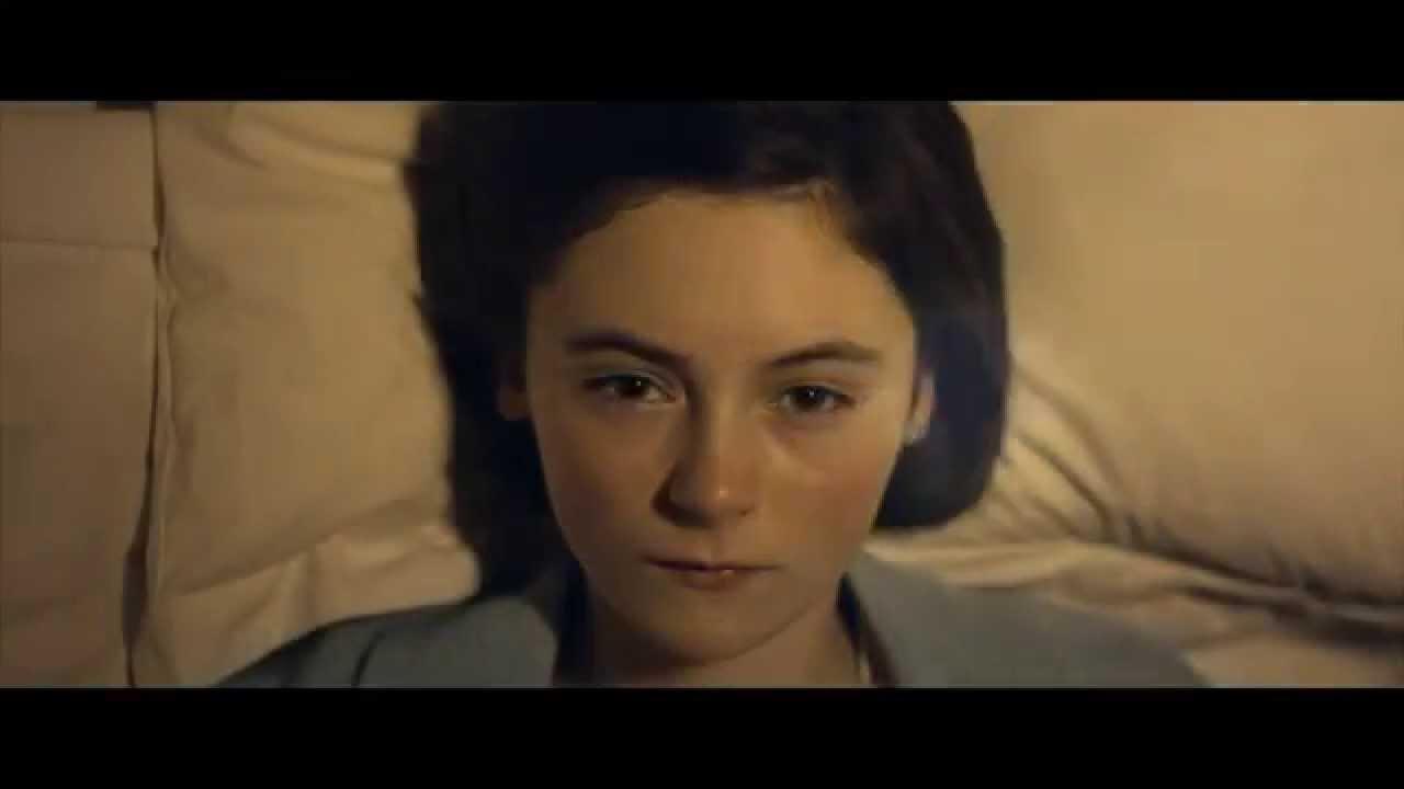 Tagebuch Der Anne Frank Film 2021