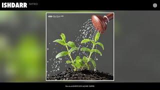 IshDARR - Nitro (Audio)