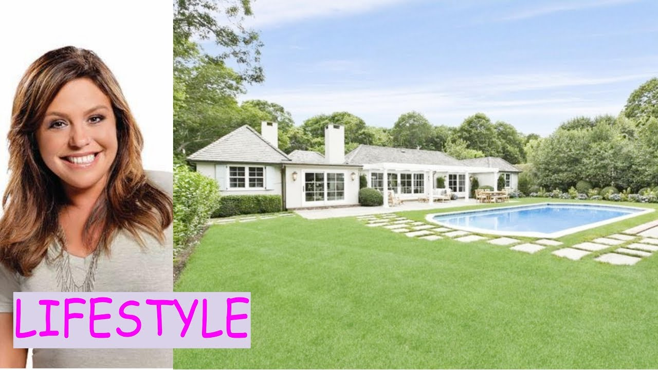rachael ray lifestyle biography cars house net worth. Black Bedroom Furniture Sets. Home Design Ideas