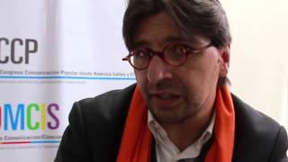 Nota a Francisco Sierra Caballero