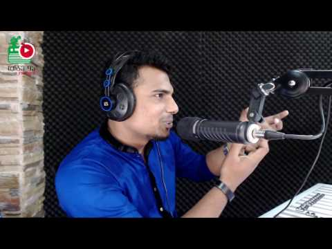 Kornia & RJ Rony | Radio Ekattor 98.4 FM | Eid Special Live