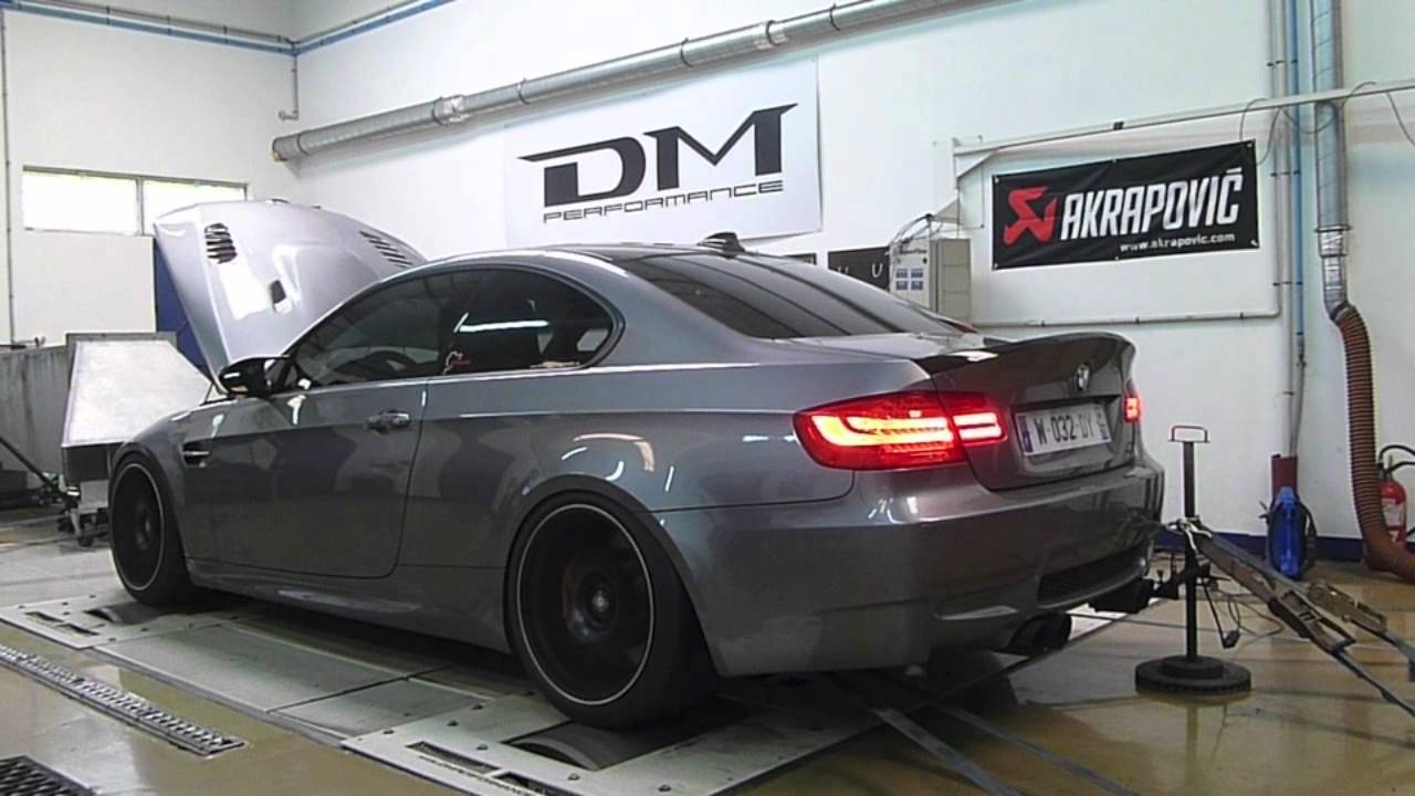 bmw m3 e92 supercharged g power youtube. Black Bedroom Furniture Sets. Home Design Ideas