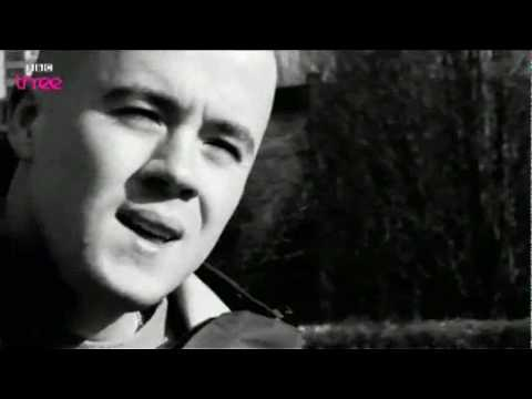 Maverick Sabre - These Walls