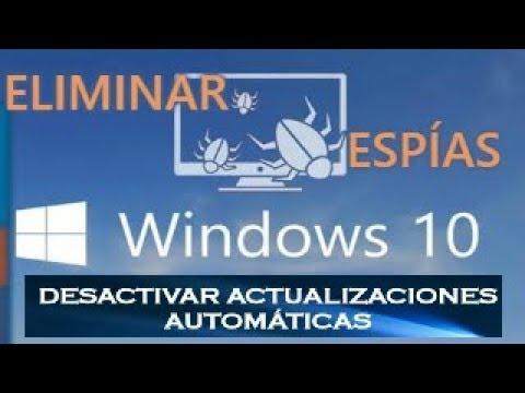 Trucos Windows que te pueden interesar