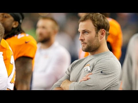 Should the St  Louis Rams have signed Wes Welker?