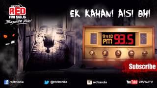 Ek Kahani Aisi Bhi- Episode 7