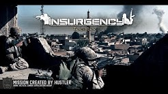 Takistan Insurgency Overview | ArmA 3