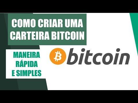 mestres do bitcoin download