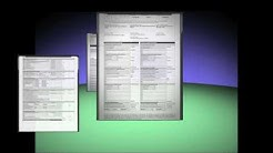 HUD Mortgage Reform Part 1 Overview