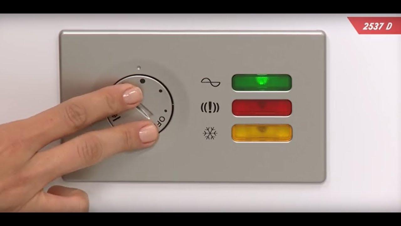 Bosch Kgn serisi buzdolabı kullanım bilgisi