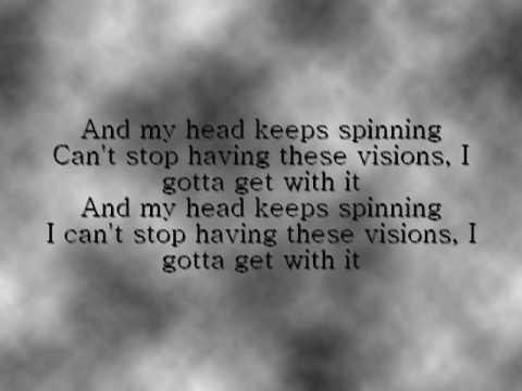 Kayne West - Welcome To Heartbreak (lyrics) mp3