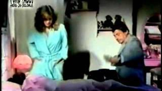ANDREA DEL BOCA - Estrellita mia (1987)