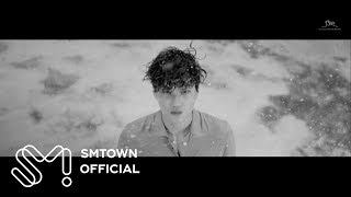 EXO 'Sing For You' MV