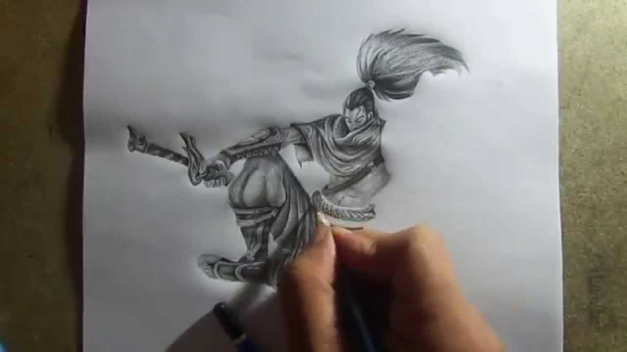 Order a paper katana sword easy