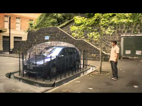 Car Insurance   AA INSURANCE 2015 - Company Car