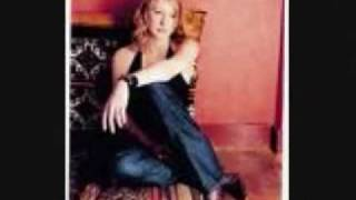 Watch Allison Moorer Im Looking For Blue Eyes video