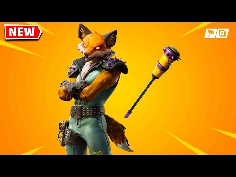 *NEW* FORTNITE ITEM SHOP COUNTDOWN RIGHT NOW! NEW FREE SKINS! August 25th -Battle Royale
