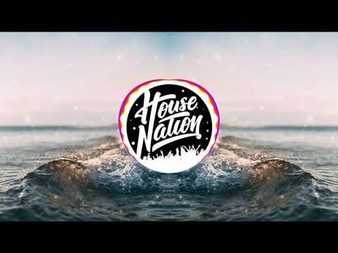 Luna Shadows - Waves (Felix Cartal Remix)