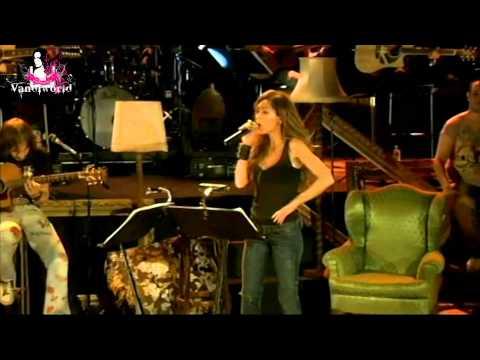 Δέσποινα Βανδή - MTV Unplugged Session
