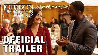 Jingle Tsoob Tshab - Official Trailer