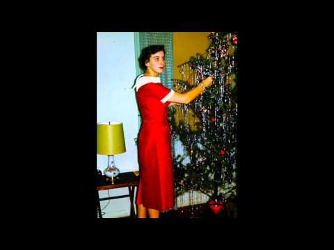 Summer Camp - Christmas Wrapping (The Waitresses cover)