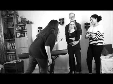 Chorprojekt Flensburg: