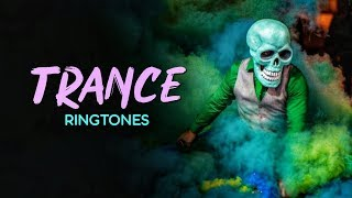 Download Top 5 Best PSY TRANCE Ringtones 2019 | Ft.Believer, Ganjaman, Rockstar & Etc | Download Now Mp3 and Videos