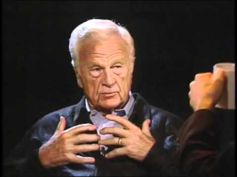 Eddie Albert 1992 interview with Brad Lemack (courtesy of RerunIt.com)