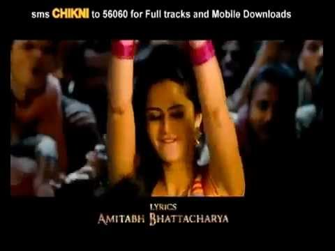 chikni chameli official Extended Video (Agneepath) - YouTube.mp4