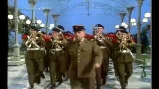 Peter Frankenfeld - Musik ist Trumpf (Folge 13) 1976