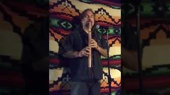 Low E student Flute!