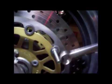 How To Repair Brakes On Car