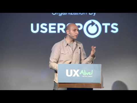 Vitaly Friedman - Responsive Web Design: Clever Tips and Techniques