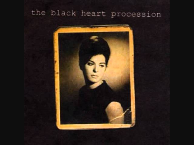 the-black-heart-procession-blue-water-black-heart-caelema