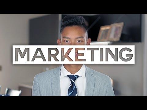 Trucchi per Vendere - Tecniche di Marketing   MarksView