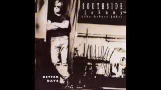 Watch Southside Johnny  The Asbury Jukes The Right To Walk Away video
