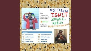 Ignit (feat. 904tezzo)