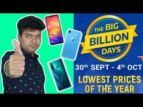 flipkart-ki-maha-sale-2019,-badi-sale-bade-discounts,-phones-from-4000-to-40000